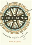 Wilson- Dixie Dharma